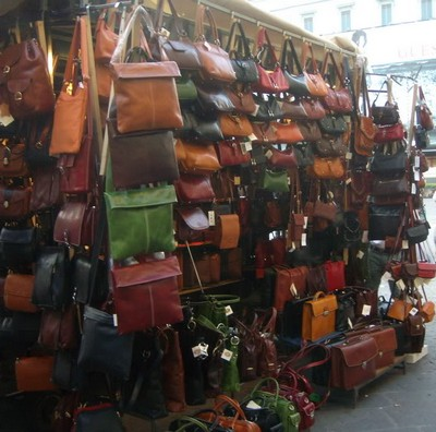 Synthetic Leather Market Size Worth $805 Billion By 2025